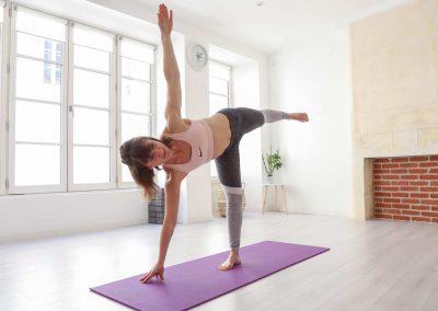Alexandra-Siano-Professeur-pilates-yoga-jonzac-royan-bordeaux-4