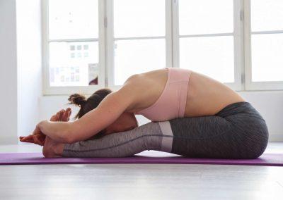 Alexandra-Siano-Professeur-pilates-yoga-jonzac-royan-bordeaux-7
