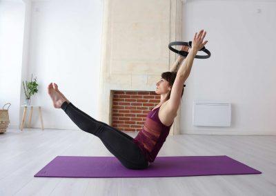 Alexandra-Siano-Professeur-pilates-yoga-jonzac-royan-bordeaux-9