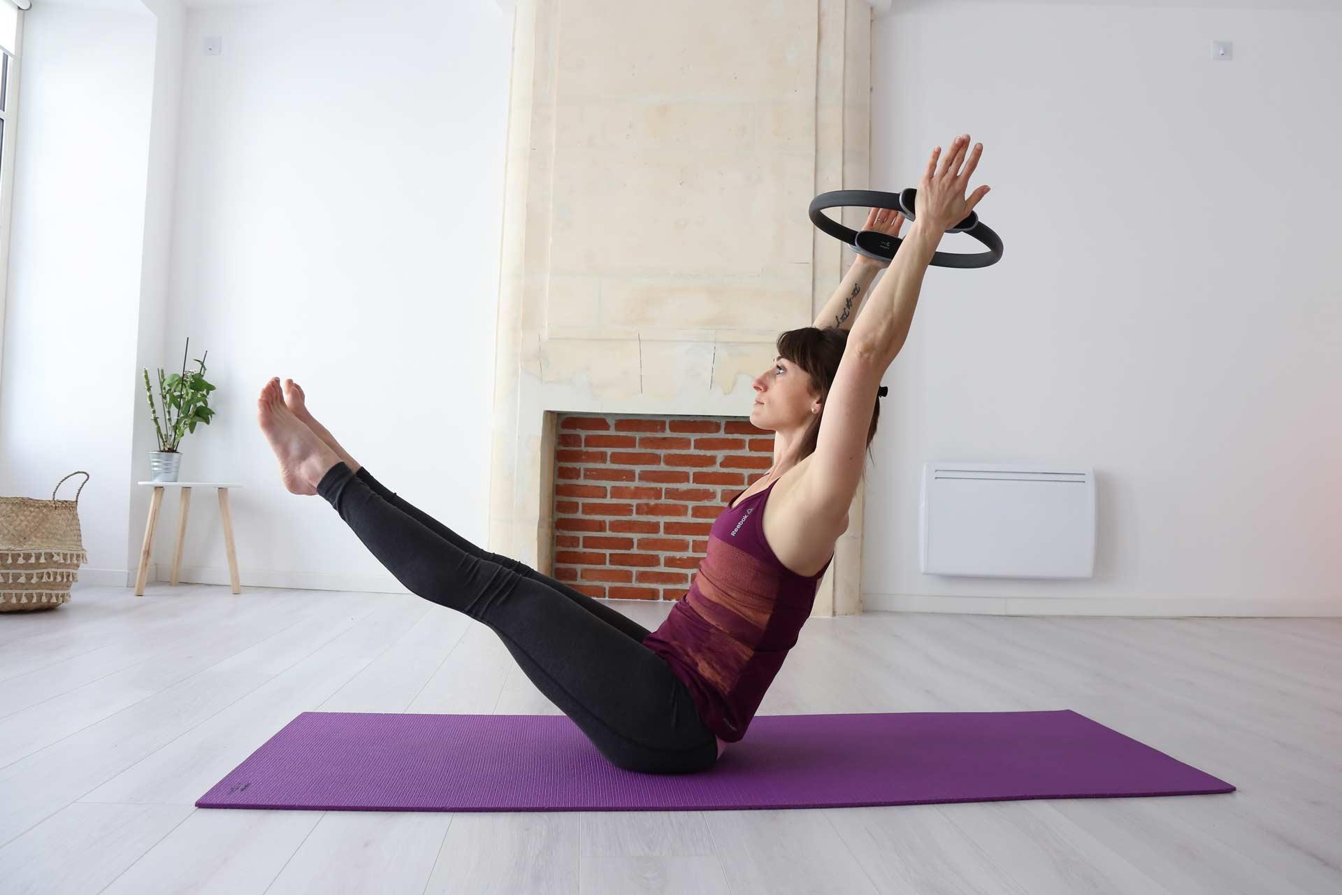Alexandra-Siano-Professeur-pilates-yoga-jonzac-royan-bordeaux-8