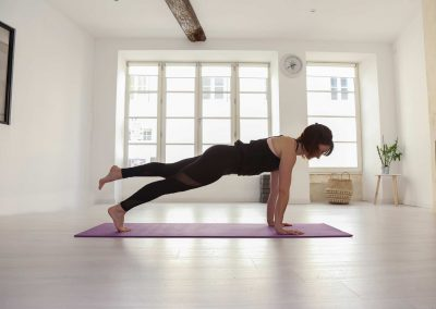 Alexandra-Siano-Professeur-yoga-pilates-jonzac-bordeaux-royan-3