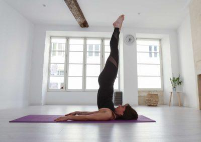 Alexandra-Siano-Professeur-yoga-pilates-jonzac-bordeaux-royan-5