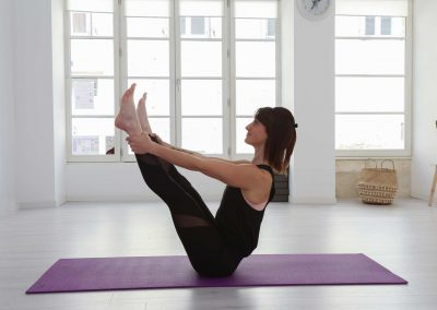 Alexandra-Siano-Professeur-yoga-pilates-jonzac-bordeaux-royan-6