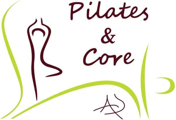 Pilates & Core - Pilates, Yoga et coaching sportif à Jonzac