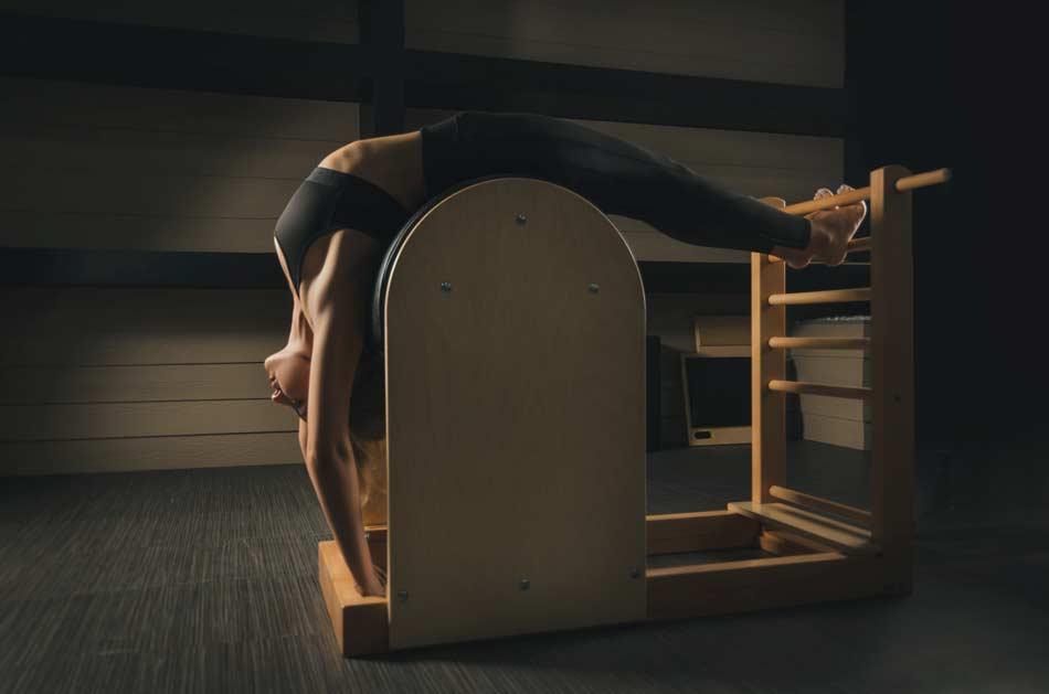 Méthode joseph pilates à Jonzac, au studio pilates and core, proche de Saintes et entre royan et Bordeaux