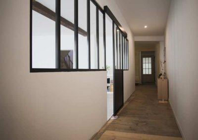 studio-pilates-jonzac-royan-yoga-jonzac-royan-bordeaux-couloir-2