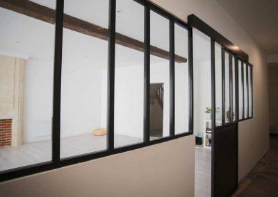 studio-pilates-jonzac-royan-yoga-jonzac-royan-bordeaux-couloir