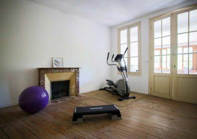 studio-pilates-jonzac-royan-yoga-jonzac-royan-bordeaux-salle-pratique-pilates-2