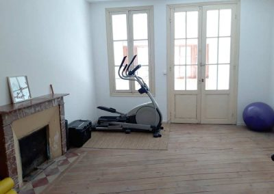 studio-pilates-jonzac-royan-yoga-jonzac-royan-bordeaux-salle-pratique-pilates