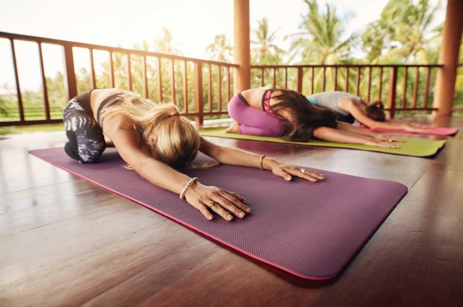 Cours yoga pilates enfant et ados 10 14 ans Jonzac fit kids