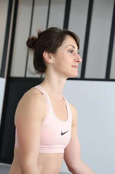 Alexandra-Siano-Professeur-pilates-yoga-coach-sportif-jonzac-atelier-wonder-maman