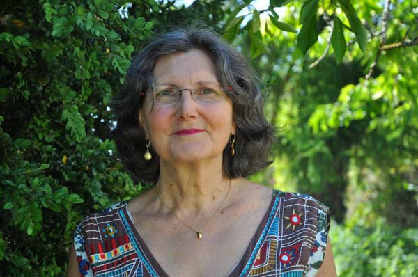 Arlette-Lienard-Stage-meditation-pleine-conscience-mbsr-jonzac-saintes-royan-bordeaux