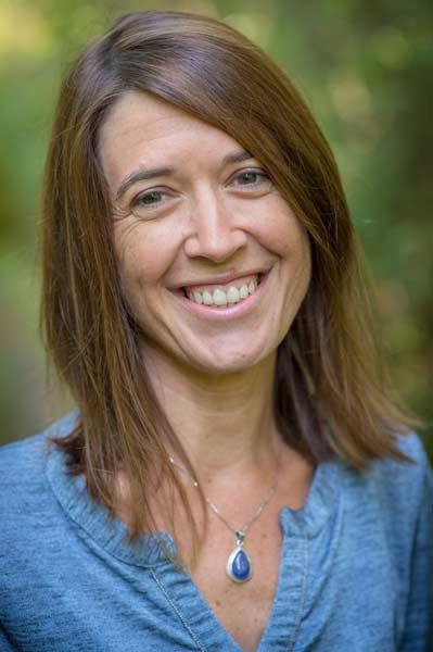 Gaëlle-Didier-Praticienne-en-psychopédagogie-positive