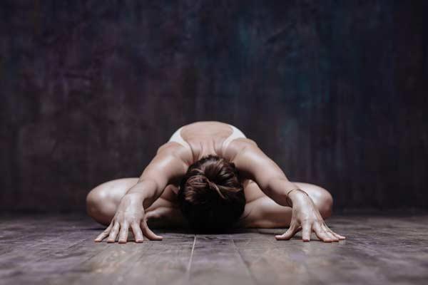 stage YOGA saintes jonzac royan - workshop yoga charente-Ouverture de la poitrine et du coeur