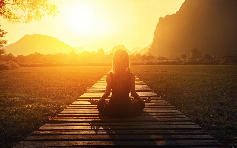 atelier meditation mbsr pleine conscience royan saintes angouleme bordeaux charente maritime