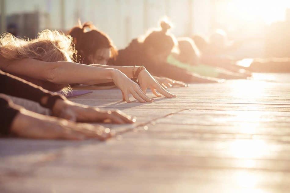 stage-yoga-royan-atelier-yoga-bordeaux-angouleme-cognac-2