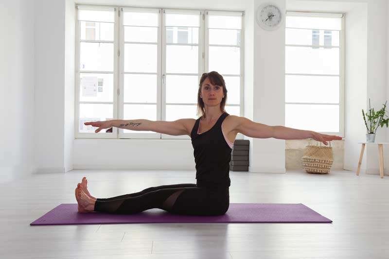 Stage Pilates jonzac Saintes Royan Bordeaux - workshop Pilates spécial posture et colonne vertébrale en Charente Saintes Royan Bordeaux-