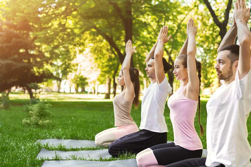 stages-yoga-royan-atelier-yoga-bordeaux-angouleme-cognac