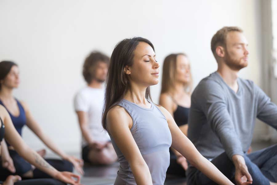 stage-yoga-respiration-charente-maritime-royan-angouleme-atelier-yoga-jonzac