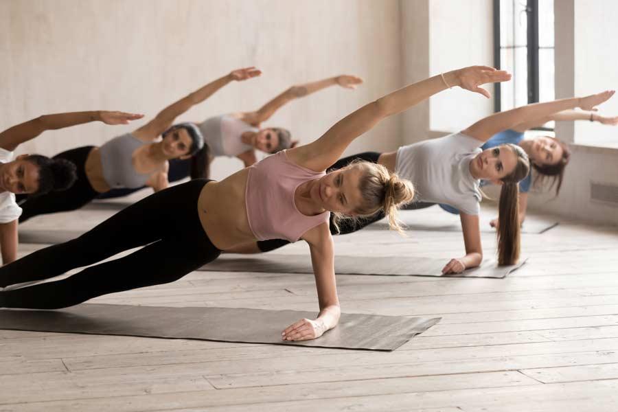 Stage Pilates abdominaux jonzac Saintes Royan Bordeaux - workshop Pilates spécial périnée charente Saintes Royan Bordeaux-