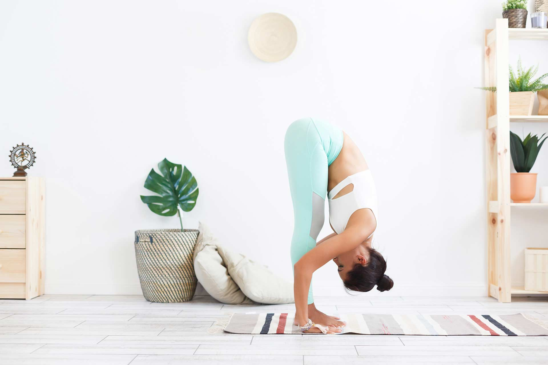 cours-en-ligne-pilates-yoga-coaching sportif à distance