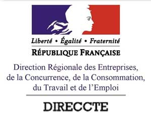 financement-prise-en-charge-formation-pilates-devenir-prof-pilates-direccte-aquitaine