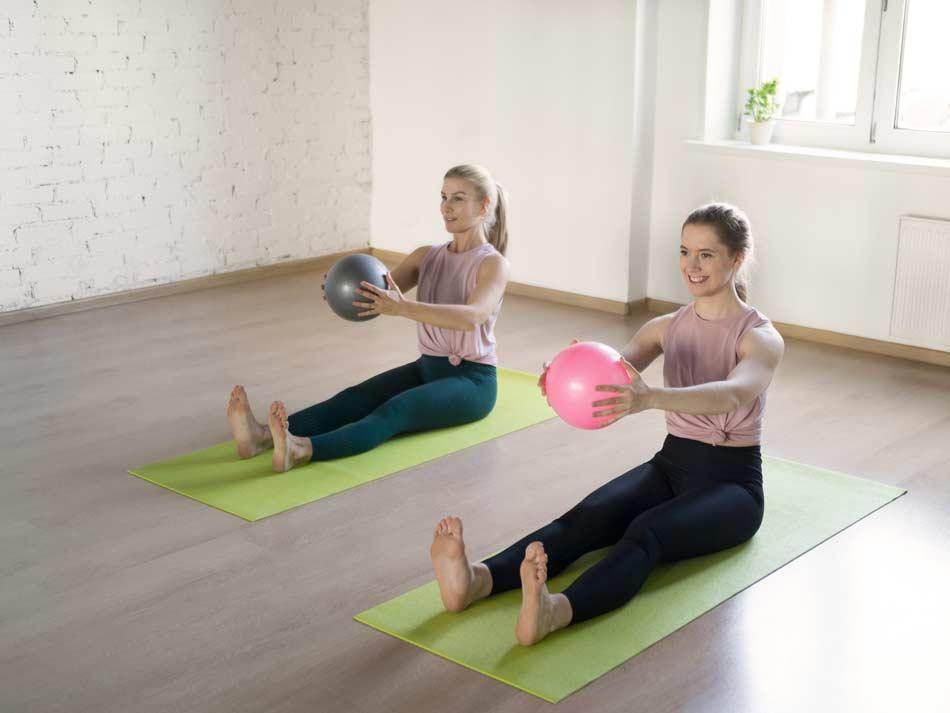 formation-pilates-aquitaine-devenir-prof-pilates-charentes-saintes