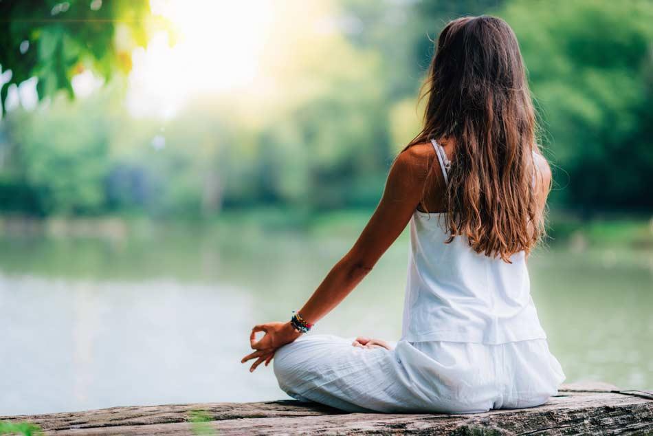 atelier-meditation-jonzac-charente-maritime-edith-lienard la peur