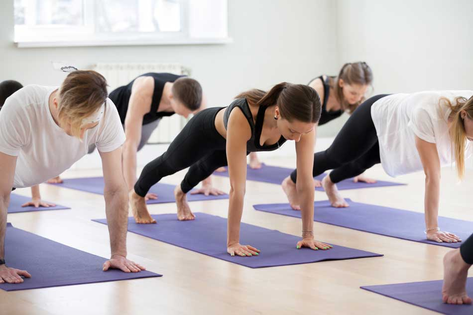 formation-pilates-matwork-2-devenir-enseignant-de-pilates-niveau-2