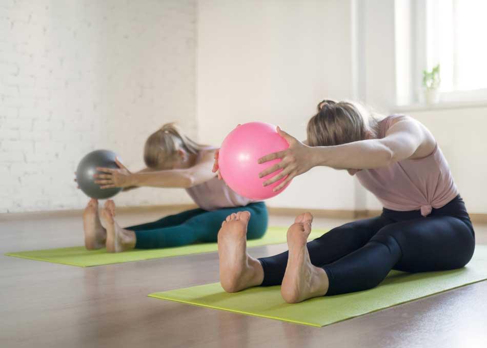 formation-pilates-matwork-2-devenir-professeur-de-pilates-en-nouvelle-aquitaine-