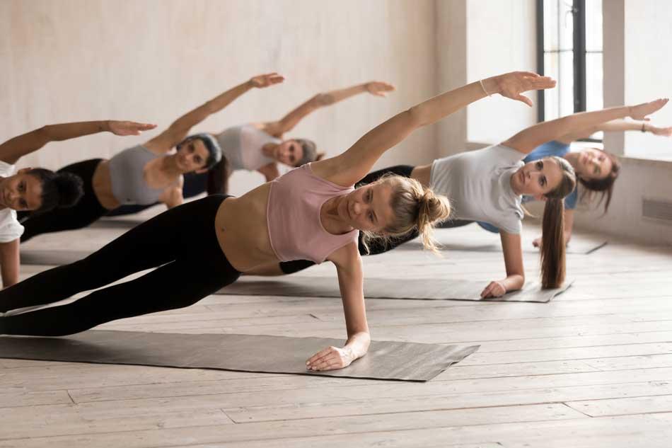 formation-pilates-matwork-2-devenir-professeur-de-pilates
