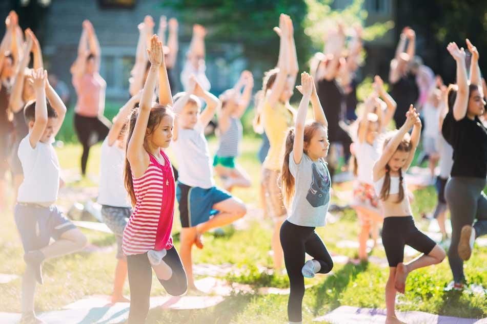 formation-fit-kids- royan angouleme bordeaux saintes devenir enseignant-pilates-yoga-pour-enfant nouvelle aquitaine