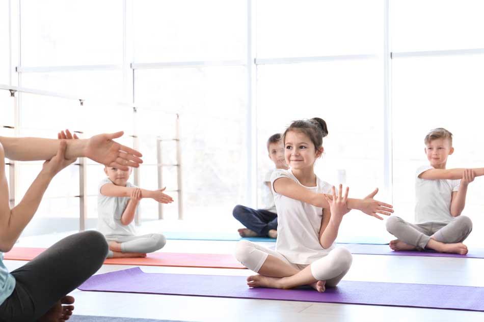 formation-fit-kids-enseigner-pilates-et-yoga-pour-enfant